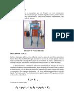 PRENSA HIDRÁULICA.docx