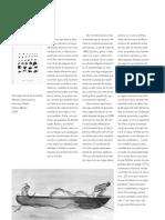 mierda1.pdf