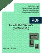 RAVEN ESPECIAL.pdf