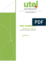 Sistemas Digitales Perifericos Evaluacion 2 P-converted