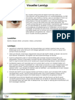 Lerntyp-visuell.pdf