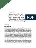 135_pdfsam_POY-2-DE-WEB.pdf