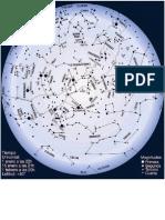 mapa estelar.docx