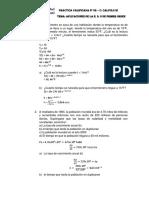 Examen Solucionario c