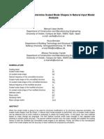 2005_3.pdf