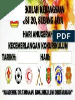 Banner Hari Koku