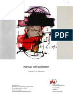ag_manual-facilitador.pdf