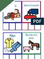 categorias-semanticas.pdf