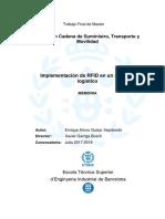 memoria-tfm-implementacio-n-rfid.pdf