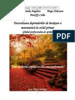 Dezvoltarea deprinderilor de invatare a matematicii la ciclul primar.pdf