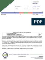 resultados lab.docx