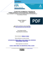 Juicios de valor guia para aprender.pdf