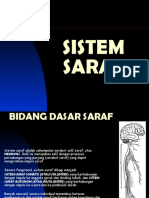 011sistempersarafan-150318200328-conversion-gate01.pdf 6f0b4d19b1