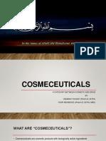 cosmeceuticals1-161117120509