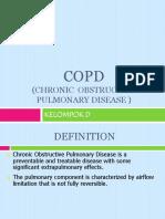 COPD KELD.pptx