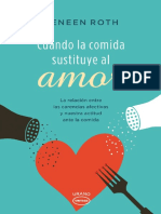 Cuando la comida sustituye al amor (Geneen Roth).pdf