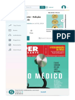 SuperInteressante-Edicao-391-Julho-2018.pdf