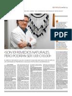 akerman.pdf
