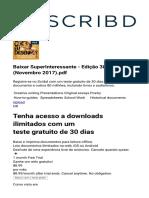 plans-2.pdf