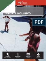 BROCHOURE.pdf