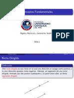 ⒿⒺⒻⒺ+»+Seducción+Élite%3A+DAYGAME+PDF%2FLibro