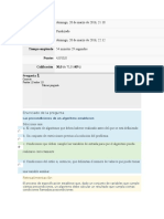331885993-Parcial-Programacion.pdf