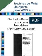 ANSI AWS D1.4-92
