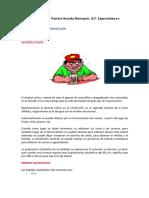 FUNDAMENTOS METROLÓGICOS (1)