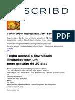 plans-3.pdf