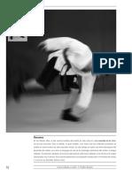 es1 xcf.pdf