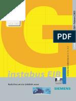 Instabus03.pdf