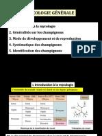Cours-Mycologie-Riba.pptx