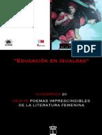cuadernos20_veinte_poemas_imprescindibles_literatura_femenina.pdf