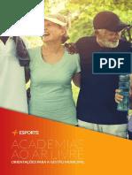 Livro Modernidade Sintomas Contemporaneos Educacao