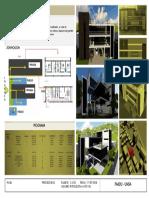 PANELB.pdf