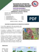 Pg_i_7muestreo de Sedimentos de Corriente, Suelos y Rocas01102018