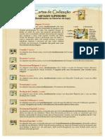 Ficha de Referência (por Marcelo Groo).pdf