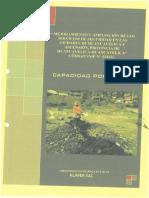 3.2 Estudio de Suelos.pdf