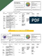 Sdo Pm Osds Leg 002 (1)