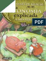 Martin Krause - La Economia Explicada a Mis Hijos (0).pdf