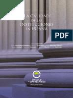 27-04-18 Presentación Programa Estabilidad 2018_2021