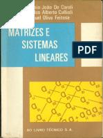 matrizes e sistemas lineares.pdf