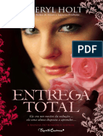 Entrega Total - Cheryl Holt.pdf