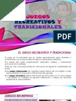 Educación Física 2 Juegos Tradicionales y Recreativos (1)