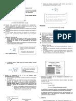 Preguntas-_examenoriginal.docx