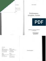 ZUMTHOR, Paul-Performance-reception-lecture-partie-1.pdf