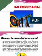 capacidad empresarial2