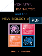 Kandel-Psychiatry-Psychoanalysis-and-the-New-Biology-of-Mind-2005.pdf