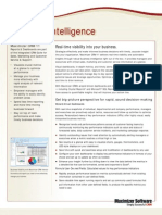 BusinessIntelligence_MedRes
