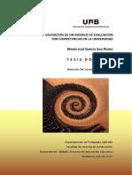 Diseño y validacion 2010.pdf